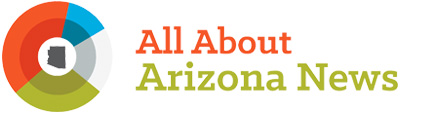 All About Arizona News