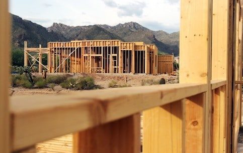 Phoenix Construction Jobs Declining Due to COVID-19 Pandemic