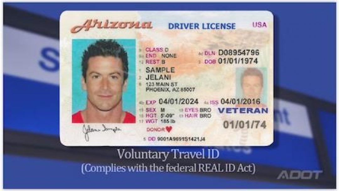 Arizona About New News Id Az Buy All Travel Should Travelers