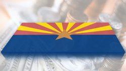 Arizona Income Growth Led the U.S. Despite Pandemic