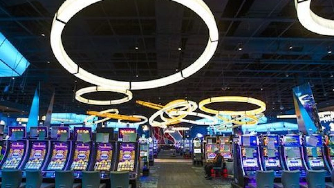 Controversial Glendale Casino Gains Permit | All About Arizona News