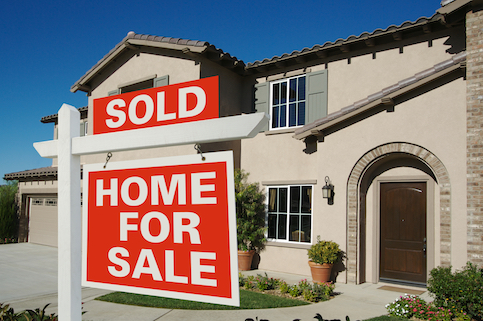 Housing Prices Climb Faster in Phoenix than Other Major U.S. Cities