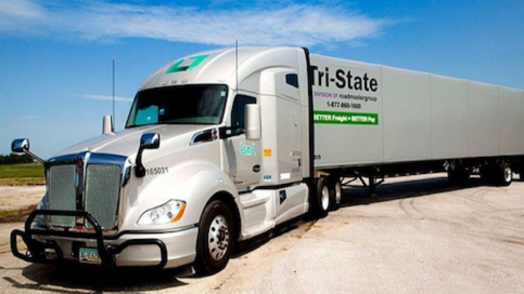 New $10M Facility In The Works For Roadmaster Group Of
