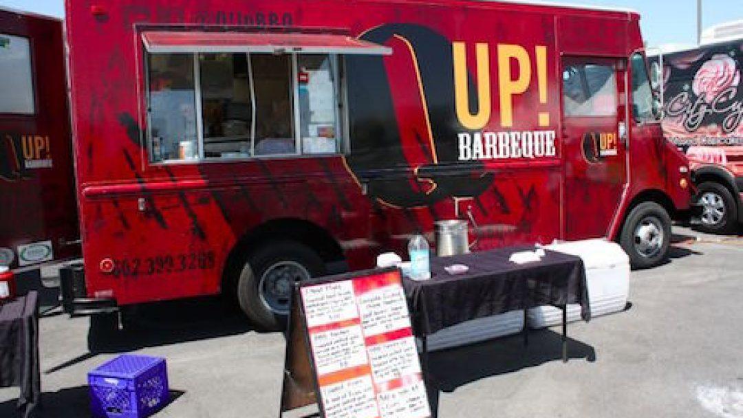Food Trucks Come To Phoenix All About Arizona News