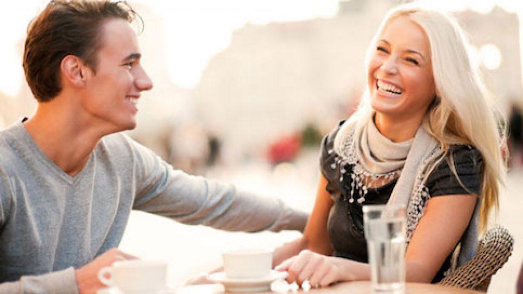 best dating sites in phoenix