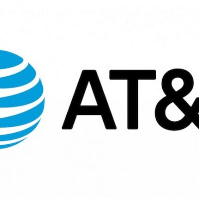 New AT&T Call Center Plans To Hire Hundreds Of Employees