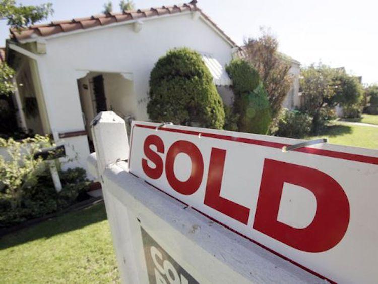 Arizona Leads Nation In Homeownership Growth