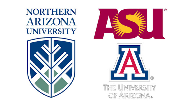 Arizona's State Universities Announce Tuition Proposals