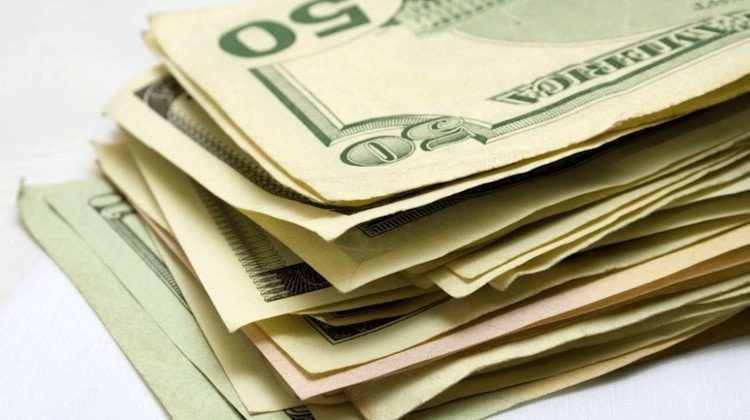 Arizona Department of Revenue Returns $42.5 Million in Unclaimed Property