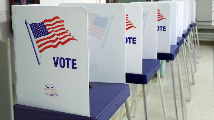 Governor Ducey Allocates $9 Million to Ensure Safe Voting