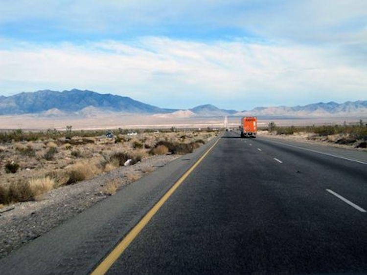 No Full Closures Along Phoenix-Area Freeways Through Early January