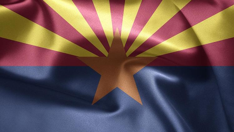 Arizona Exports Reach Record Level