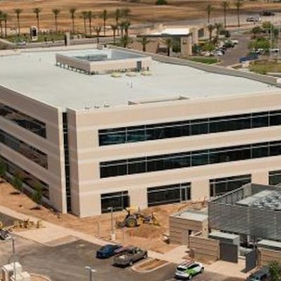 Chandler To Become New Home To International Kidney Care Provider