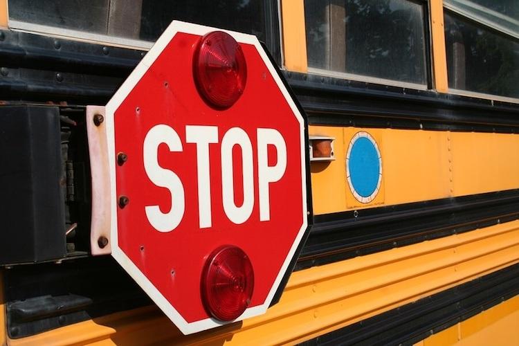 Insurer For Arizona Schools Won't Provide COVID-19 Liability Coverage