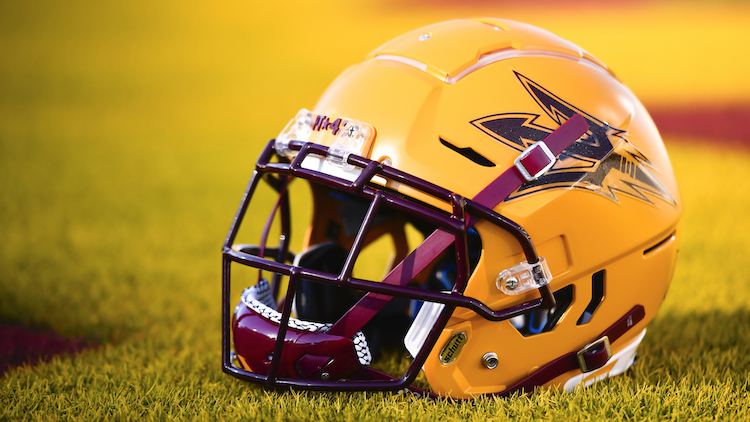 ASU Under NCAA Investigation For Alleged Recruiting Violations During Dead Period