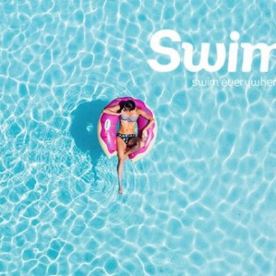 Swimply, the Pool Renting Company Is Making Waves in Arizona