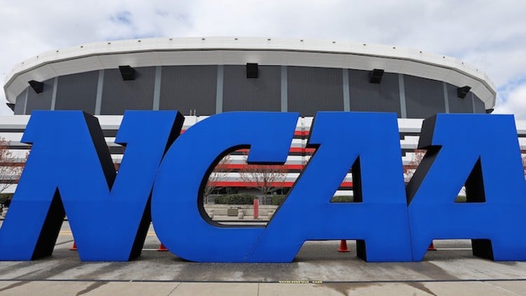 ESPN Files Lawsuit Against Arizona to Release NCAA's Notice of Allegations