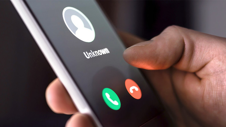 Tired of Robocalls? FCC Works To Combat Spoofed Robocalls with Caller ID Authentication
