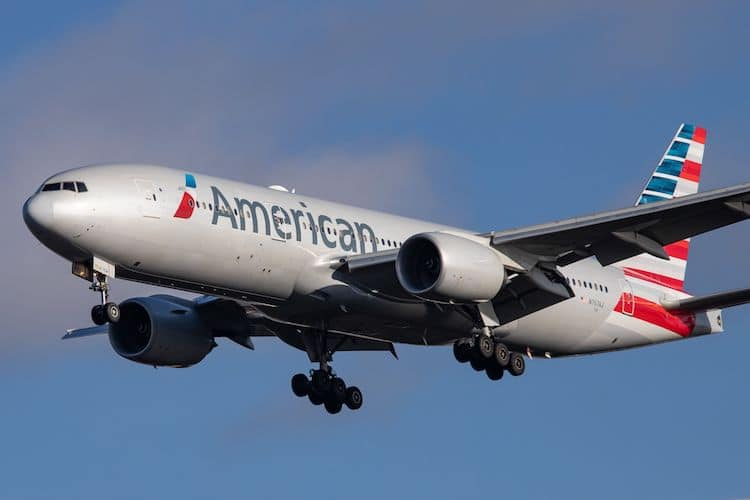 Several Airlines Cancel Change Fees for Domestic Tickets