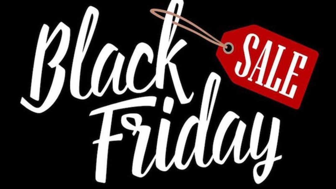 Black Friday Amidst Covid 19 All About Arizona News