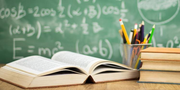 Arizona Education Tax Survives Again
