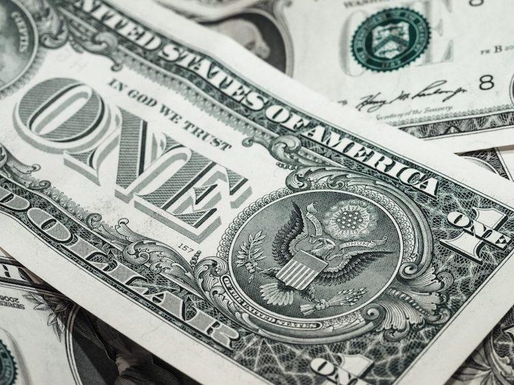 Arizona Minimum Wage to Increase in 2022
