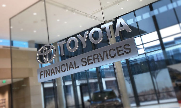 Toyota Financial Announces Expansion In Chandler With New Office and More Jobs