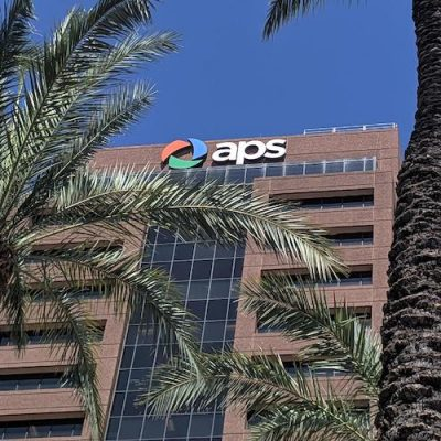 APS to Pay $24 Million to Customers Who Were Misled About Its Cheapest Rate Plans