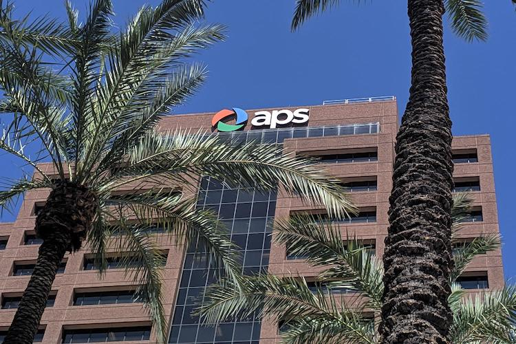 APS to Pay $24 Million to Customers Who Were MisledAbout Its Cheapest Rate Plans