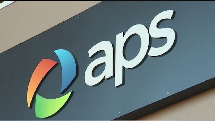 APS Puts Hold On Disconnects For Past Due Bills Through 2020