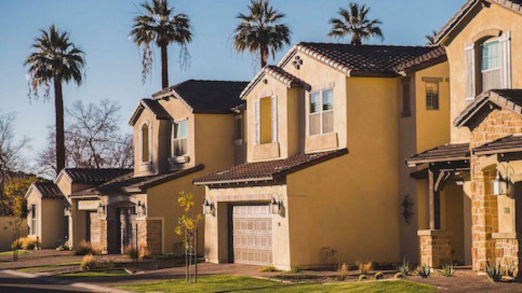 Low Number Of Millennials Buying Homes In Phoenix