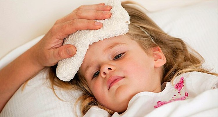 High Number Of Pediatric Flu Deaths Recorded This Season