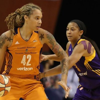 WNBA Announces Historic 8-Year Labor Deal, Average Salary Raises To Six Figures