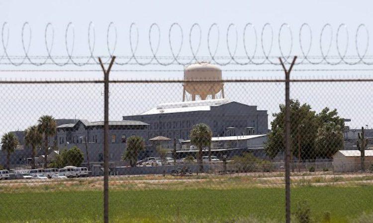 New Proposal Would Cut Prison Sentences of Non-Dangerous Offenders