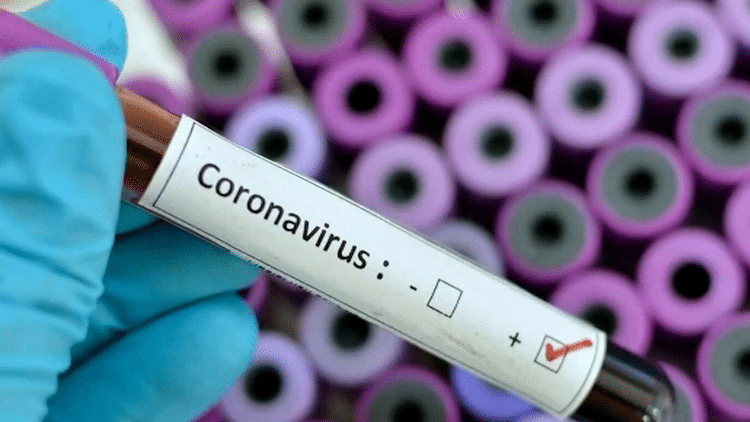 Transmission of Coronavirus Expected in Arizona