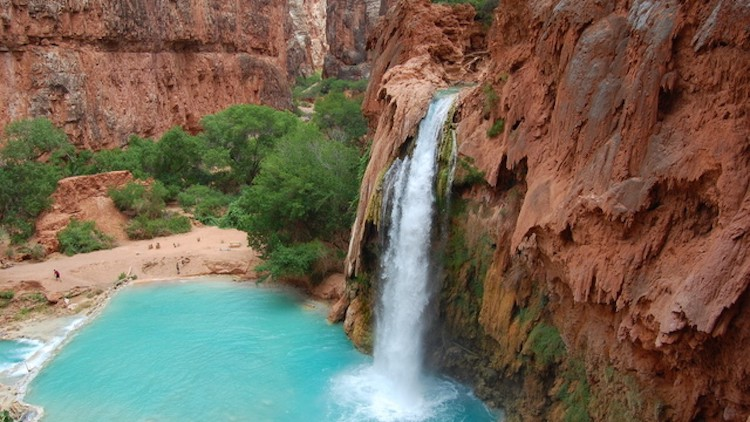 6 Bucket List-Worthy Hikes in Arizona