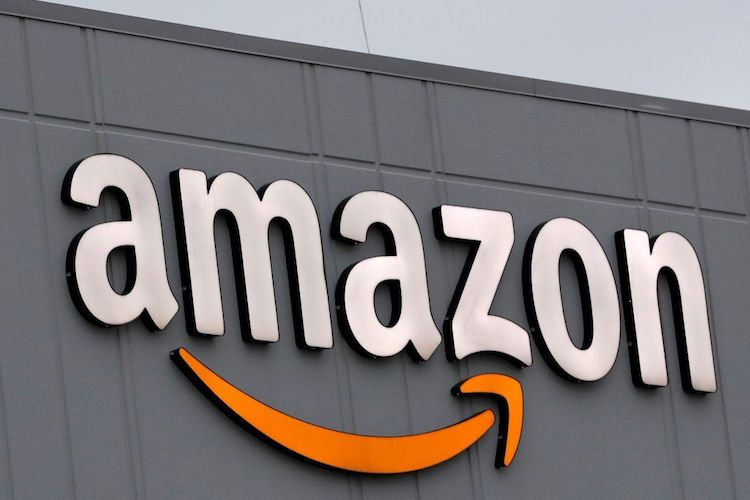 Amazon Adding 33,000 Jobs with $150,000 Average Pay