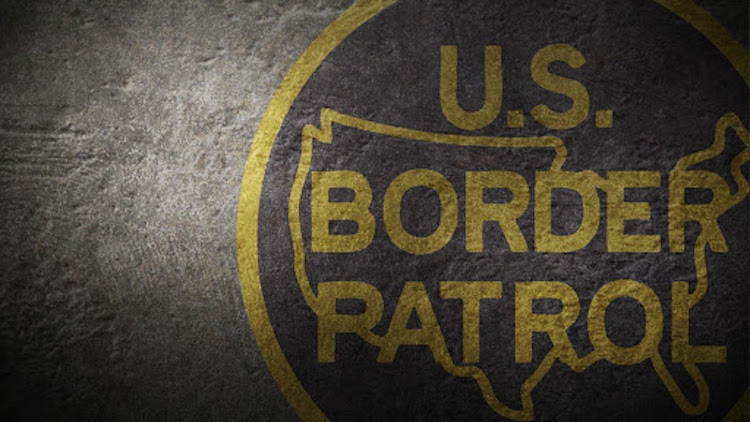 COVID-19 Pandemic Policies Cut Illegal Border Crossings By Half