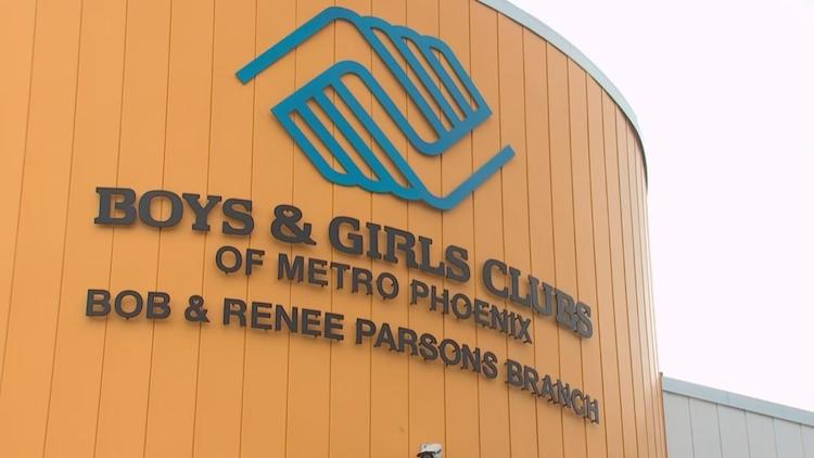 Boys and Girls Clubs To Remain Open