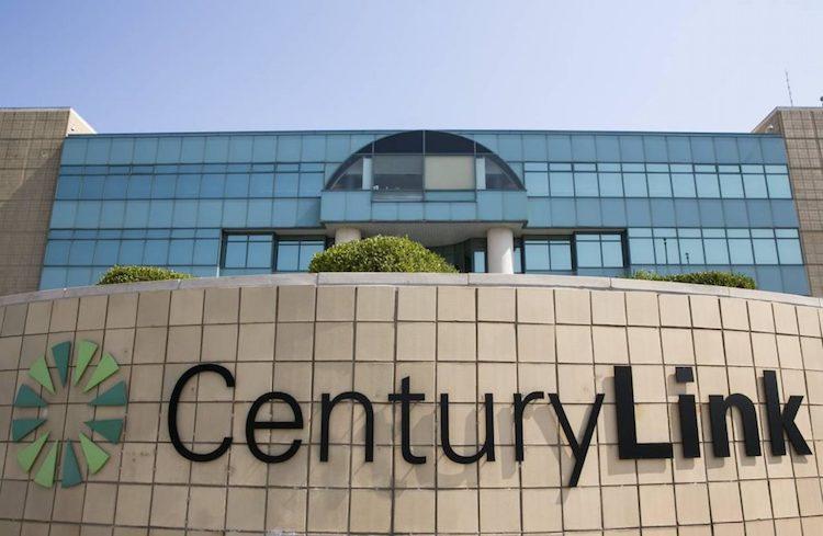 CenturyLink and Arizona Attorney General Reach Settlement