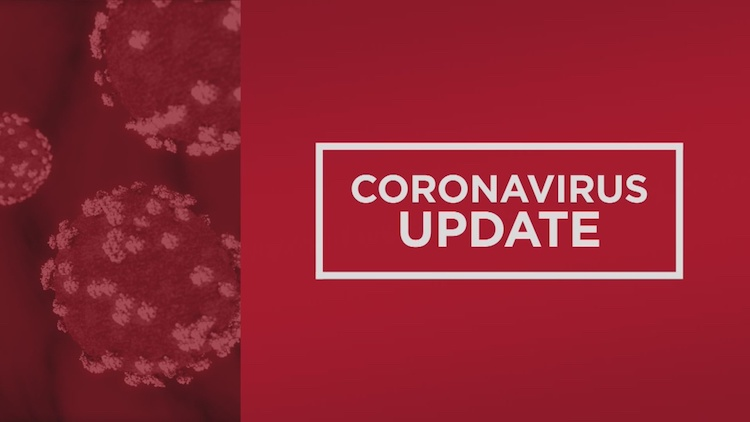 More Positive Updates About The Coronavirus