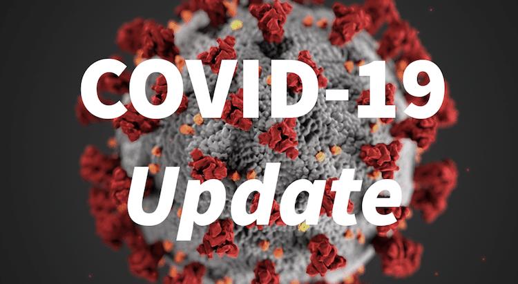 Arizona COVID-19 Cases Surpass 1,000 Mark