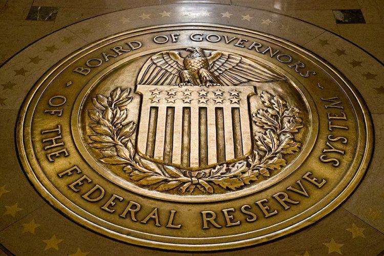 Fed Slashes Rates, Eases Bank Lending Rules