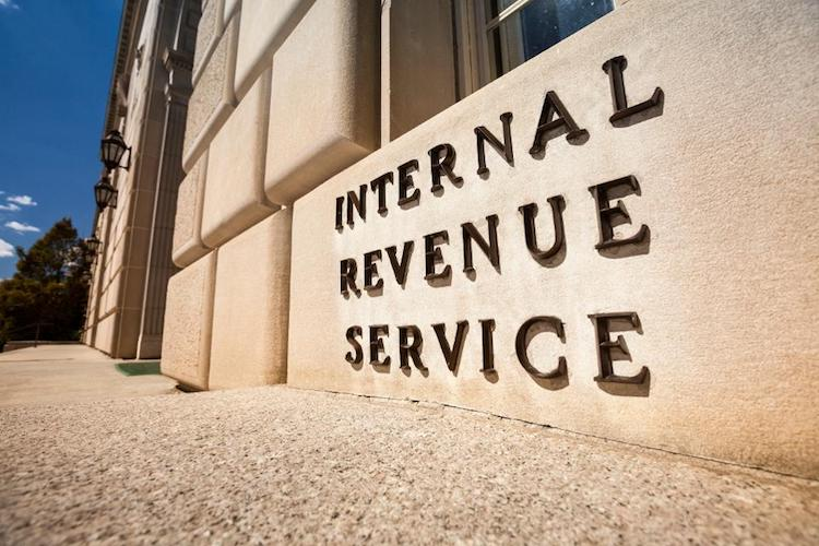 3 Ways The IRS Is Helping Taxpayers During COVID-19 Outbreak