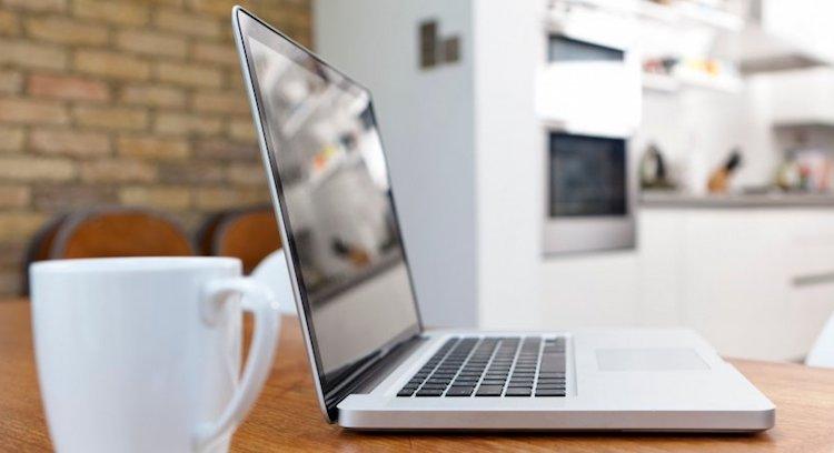Work from Home: Businesses Embracing Telecommuting Amid Coronavirus Epidemic
