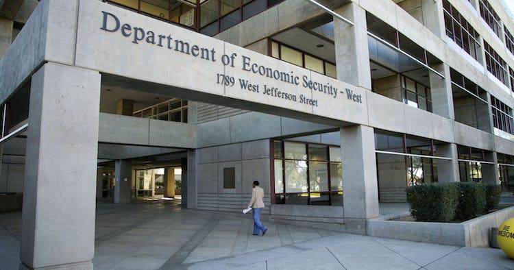 Arizona DES To Launch Pandemic Unemployment Assistance System