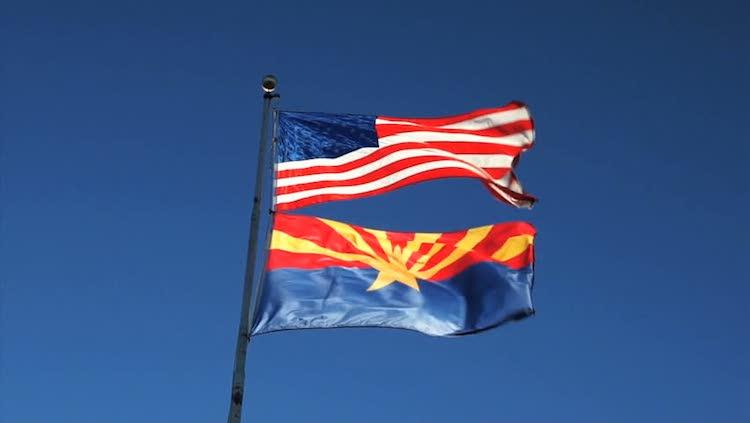 Federal Coronavirus Aid Plan Expected To Send $4.2 Billion To Arizona