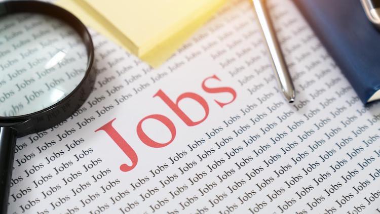 Arizona's Unemployment Claims Skyrocket Amid Coronavirus Outbreak