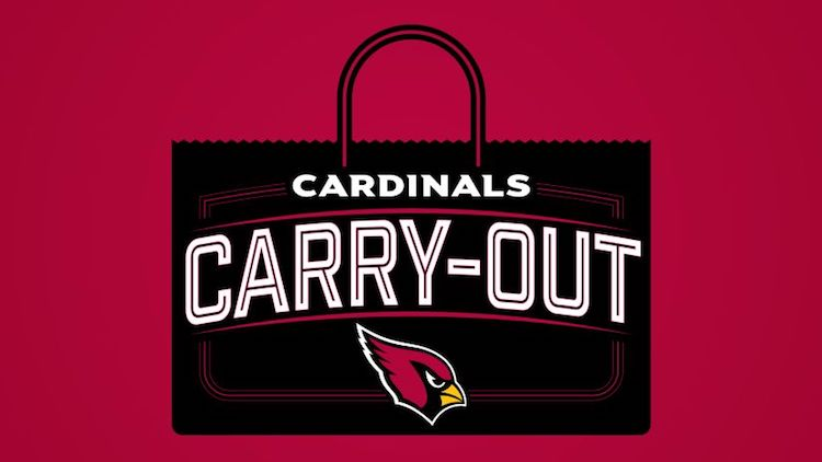 """Cardinals Carry-Out"" Aims To Help Local Restaurants"