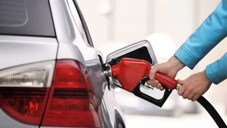 Gas Prices Down In Arizona Amid COVID-19 Outbreak, Yet Still Among Highest In US